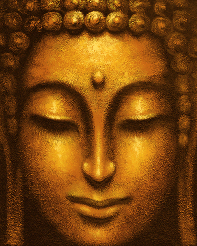 a review of the story the siddhartha