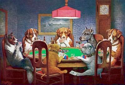 casino zahle 5 und spiel mit 30